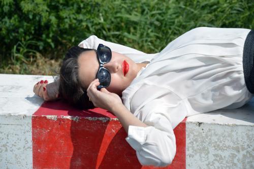 Mathilde Time-Frame