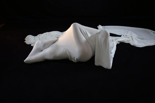 the art of veiling